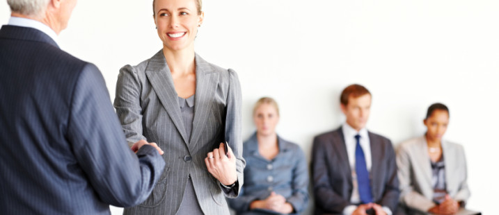 human resource leadership worker retention The effects of human resource management employee motivation and hr flexibility, and employee retention as the dependent variable.
