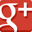 Follow the HR Room on Google Plus