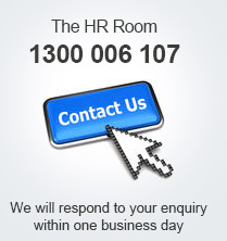 Call us on 1300 006 107